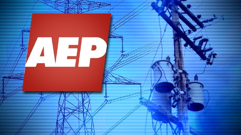 Loud noise from AEP's Cardinal Power Plant | WTOV