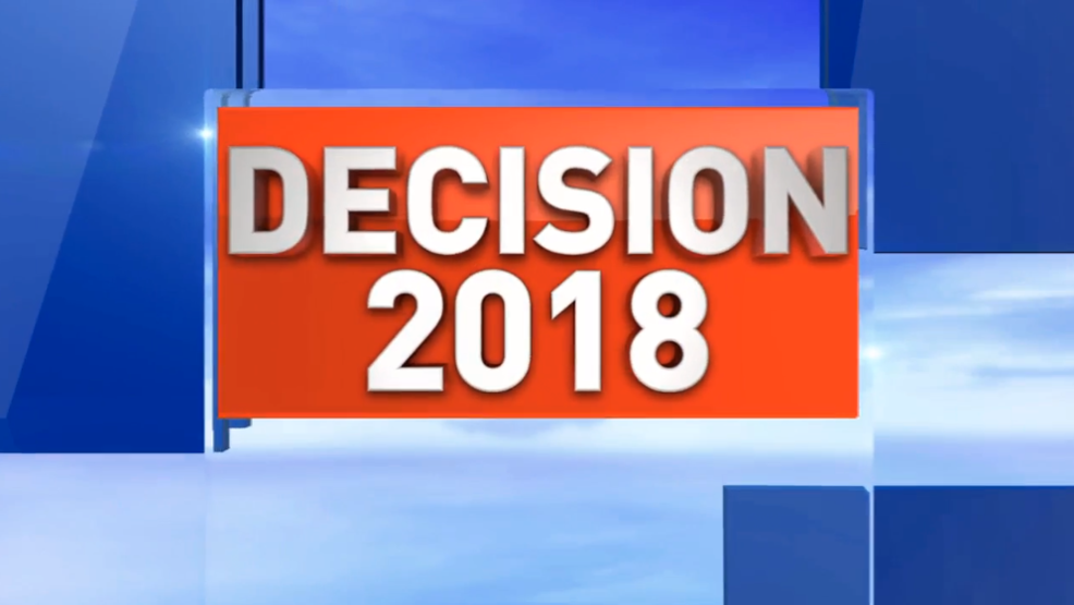 Results for the Midterm 2018 Elections | WTOV