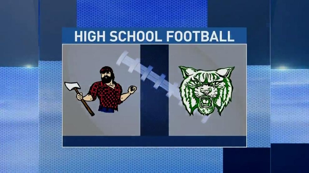 11.6.15 Highlights - Valley at Paden City   News, Weather, Sports, Breaking News   WTOV