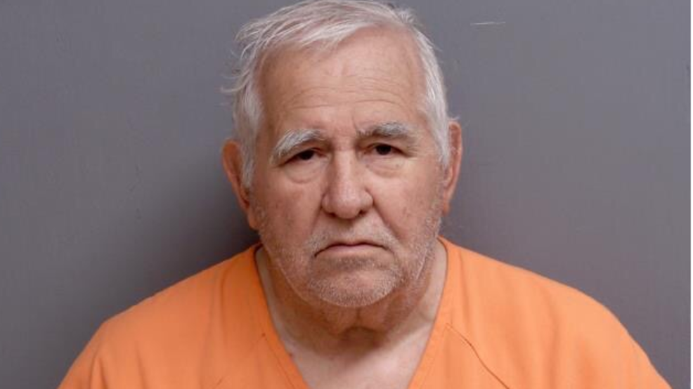Decades-long investigation leads to indictment in Monroe