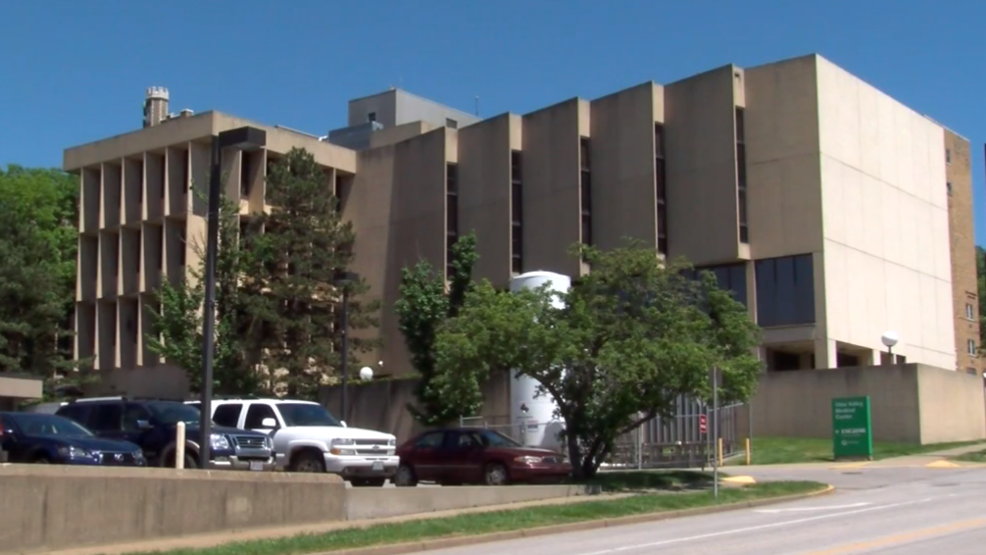 WV hospital abruptly ends inpatient, emergency services