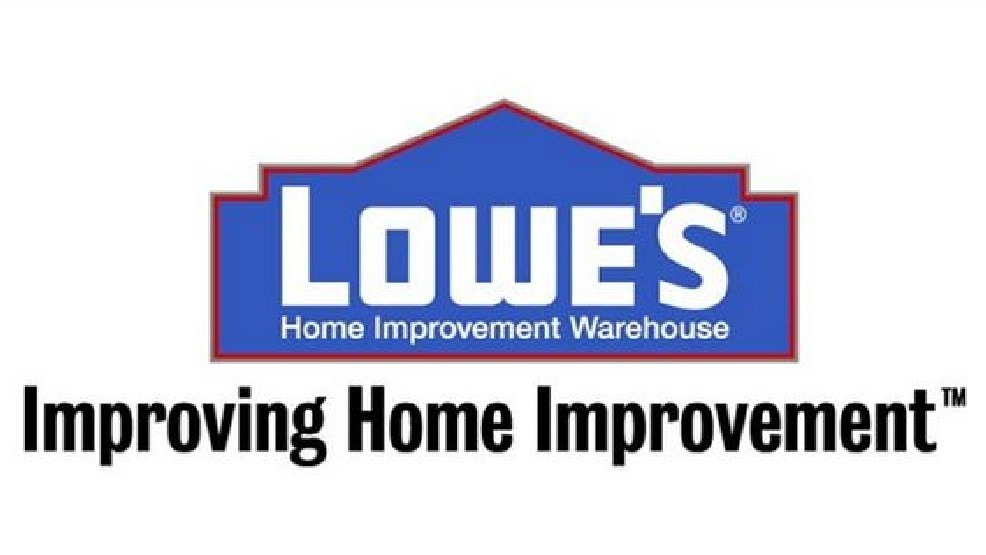 Police believe 'Pruitt Gang' strikes at Lowe's in Steubenville | WTOV